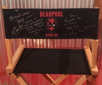 autographed-deadpool-director-chair