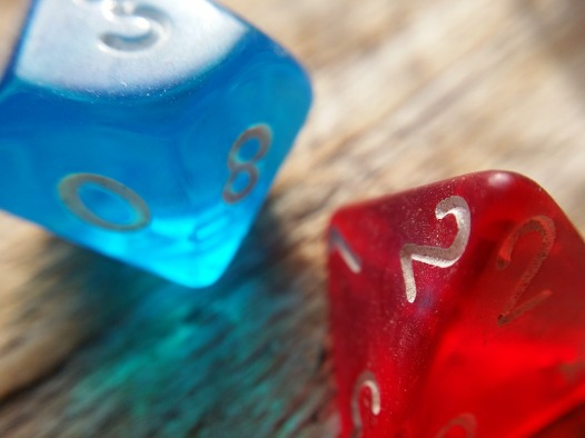 dungeons-and-dragons-dice