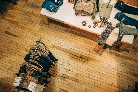 pexels-fashion-store