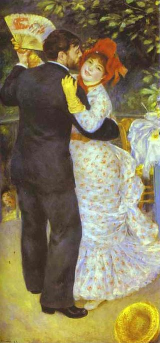 renoir-dance-in-the-country