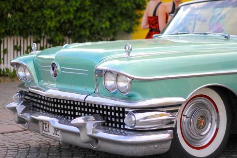 60s-cars