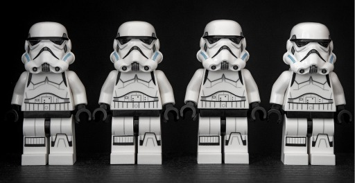lego-stormtroopers