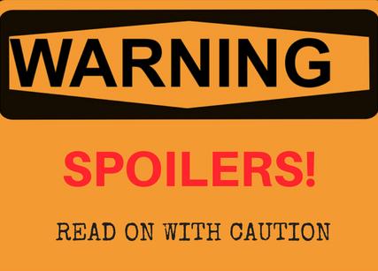 warning-spoilers
