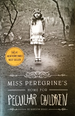 miss-peregrine-1-book