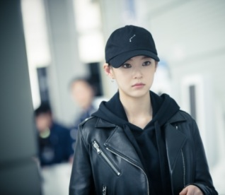 Bluebird tvN 2