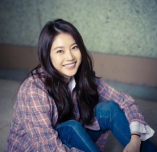 Jeon Yeong tvN