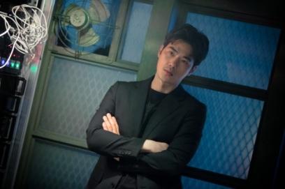 Joon Hyuk Byum Gyum tvN