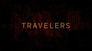 Image Credit: Travelers Facebook Page