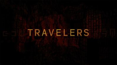 Image Credit: Travelers Facebook Page