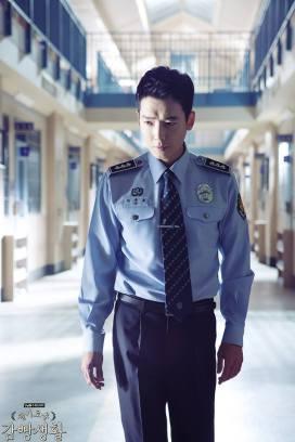 Joon Ho FB