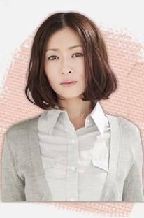 Nao Suzuhara