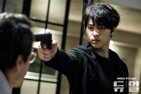 Sung Hoon 3