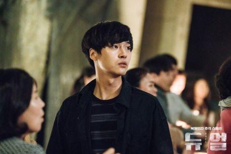 sung Joon 2