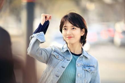 WYWS Hong Joo