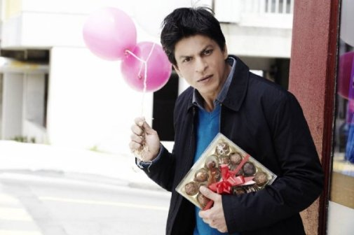 My Name is Khan Khan