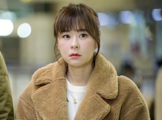Queen of Mystery S2 Seol Ok KBS Site