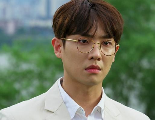Father is Strange Lee Joon KBS World