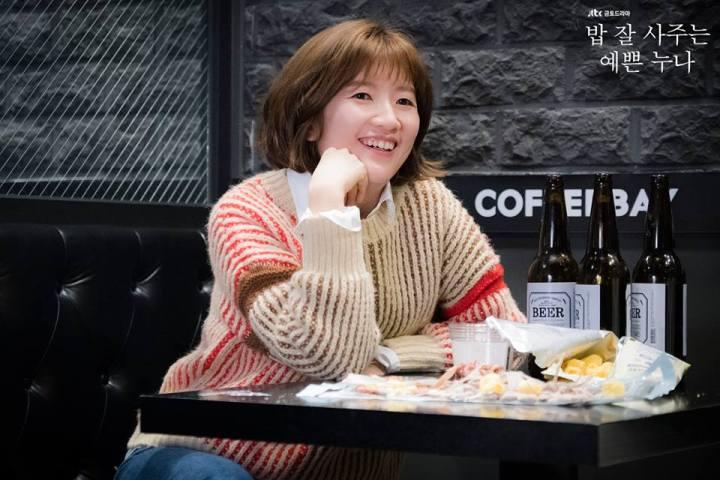 Kyung Seon