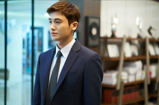 Yeon woo 2