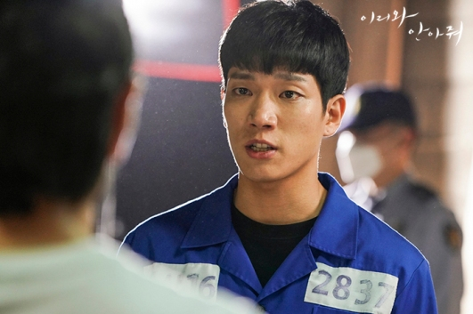 Hyun Moo 3