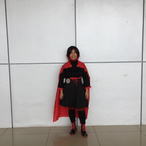 IMG_0549 (1)
