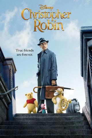 Pooh PH