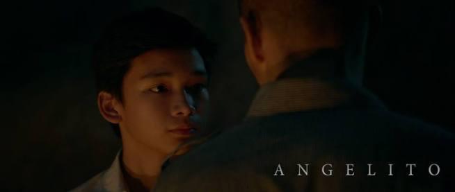 Angelito 2