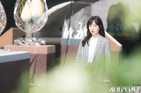 Jeon Seol 2
