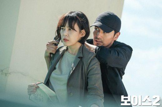 Kang Woo Kwon Joo