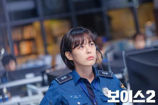Kwon Joo 2