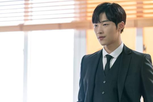 Min Joon FB