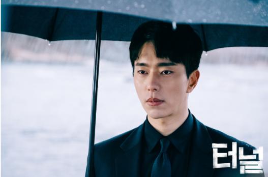 Sun Jae 3